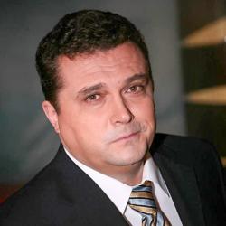 Соловьёв Владимир Геннадиевич