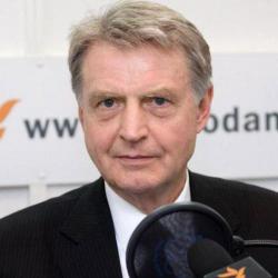 Медведев Павел Алексеевич
