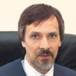 Мелешко Алексей Ефремович