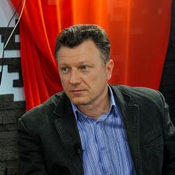 Равкин Дмитрий Александрович