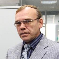 Рудзит Дмитрий Львович
