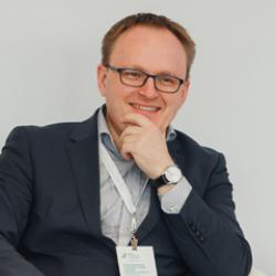 Сергейчик Михаил Сергеевич