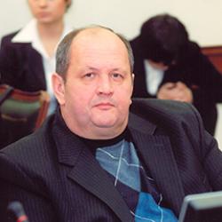 Субботин Алексей Анатольевич