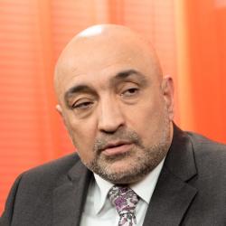 Мехтиев Эльман