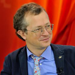 Саватюгин Алексей Львович